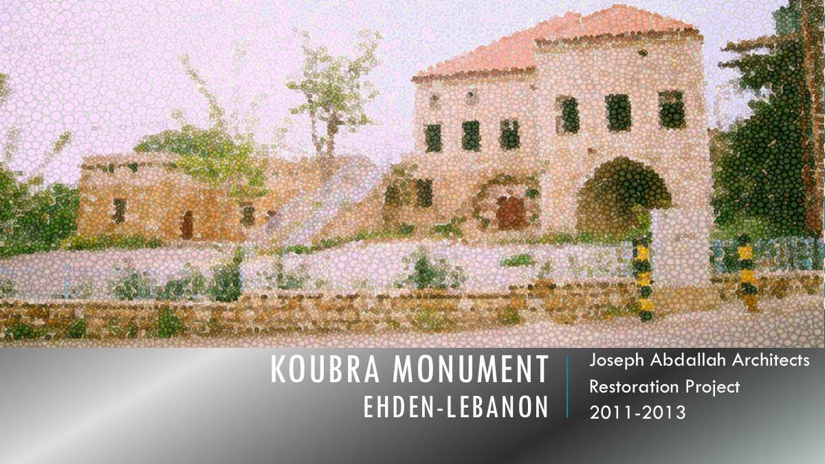 1-koubra-museum-ehden-lebanon-joseph-abdallah-architects
