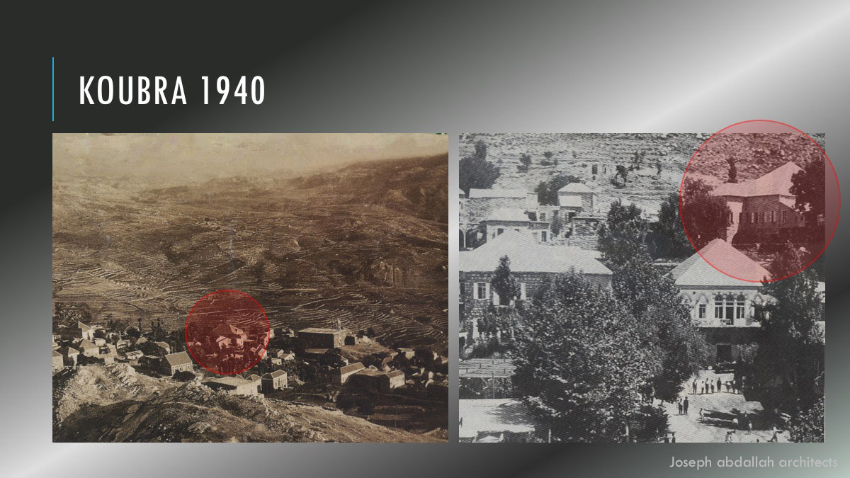 11-koubra-museum-ehden-lebanon-joseph-abdallah-architects