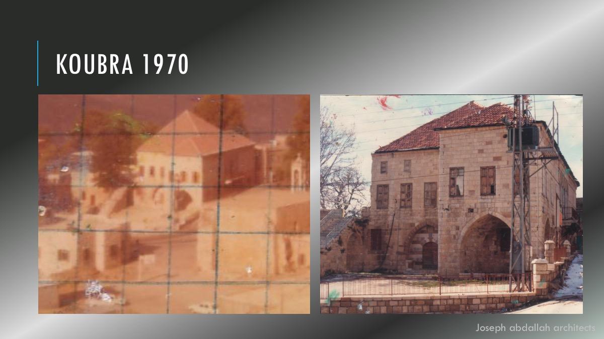 12-koubra-museum-ehden-lebanon-joseph-abdallah-architects