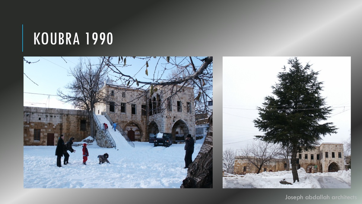 13-koubra-museum-ehden-lebanon-joseph-abdallah-architects