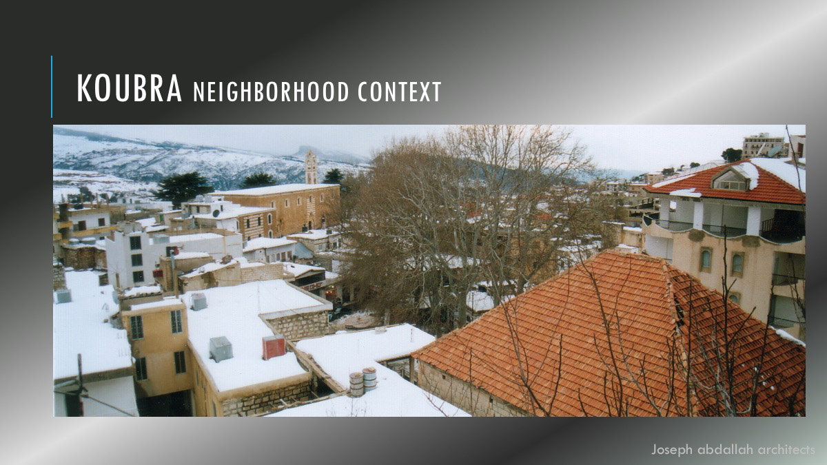 16-koubra-museum-ehden-lebanon-joseph-abdallah-architects
