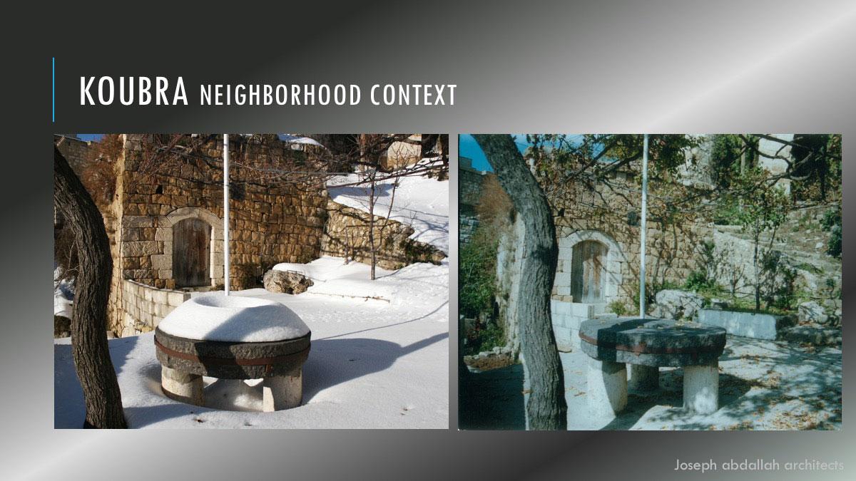 17-koubra-museum-ehden-lebanon-joseph-abdallah-architects