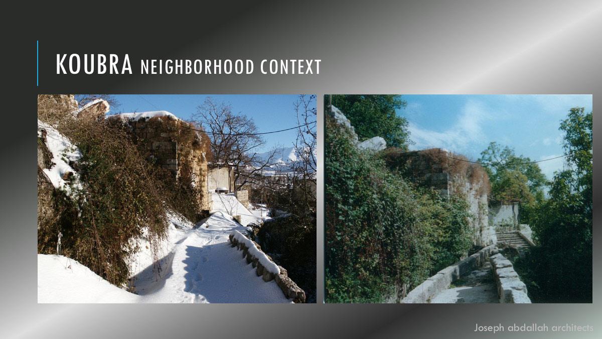 18-koubra-museum-ehden-lebanon-joseph-abdallah-architects