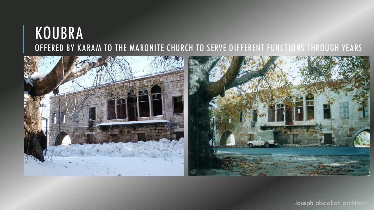 19-koubra-museum-ehden-lebanon-joseph-abdallah-architects