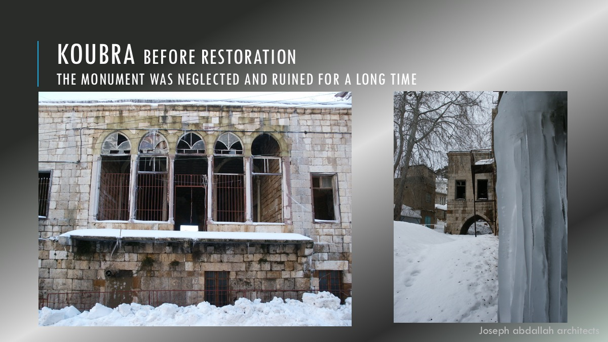 20-koubra-museum-ehden-lebanon-joseph-abdallah-architects