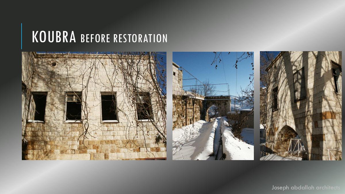 21-koubra-museum-ehden-lebanon-joseph-abdallah-architects
