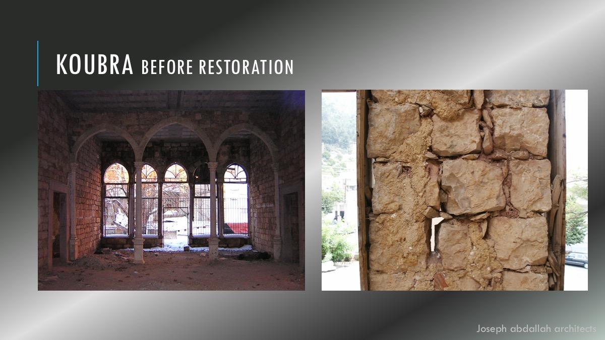 25-koubra-museum-ehden-lebanon-joseph-abdallah-architects
