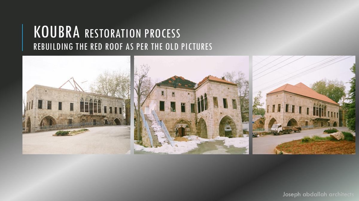 29-koubra-museum-ehden-lebanon-joseph-abdallah-architects