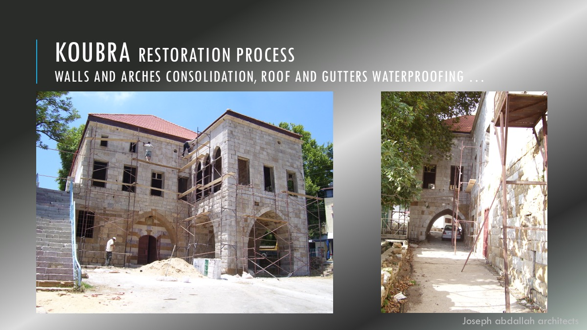30-koubra-museum-ehden-lebanon-joseph-abdallah-architects
