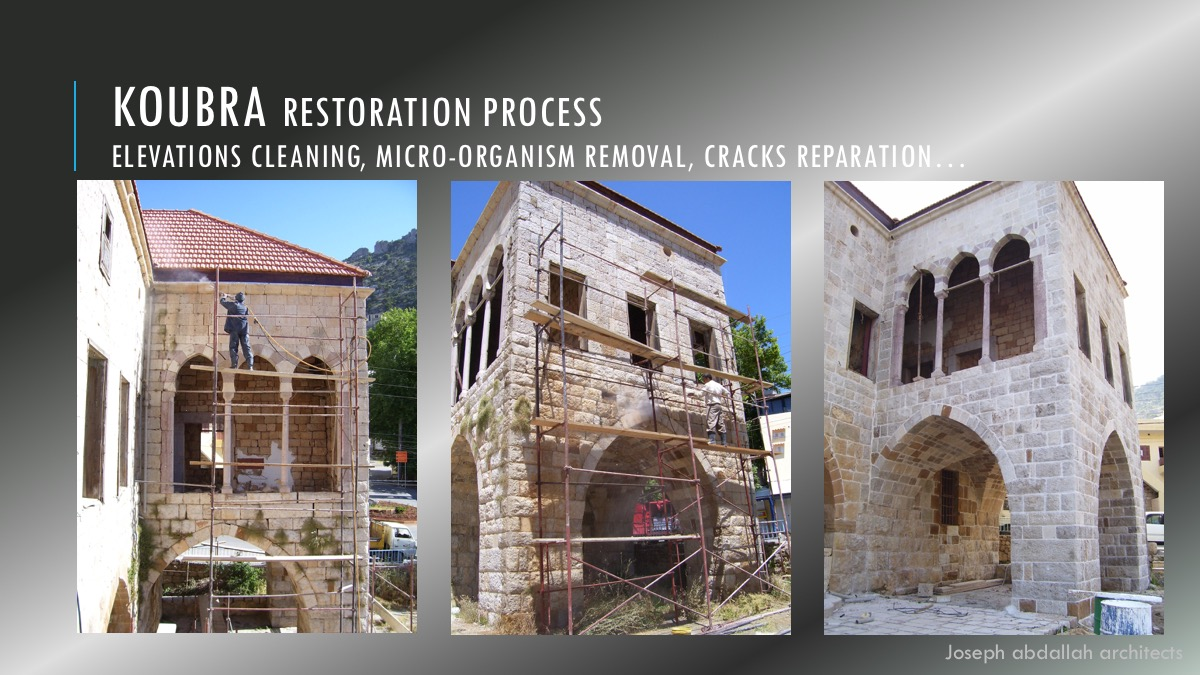 31-koubra-museum-ehden-lebanon-joseph-abdallah-architects