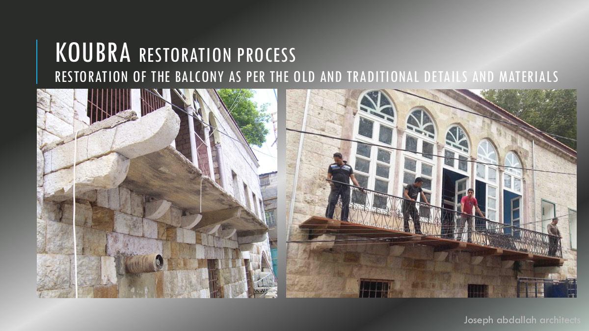 34-koubra-museum-ehden-lebanon-joseph-abdallah-architects