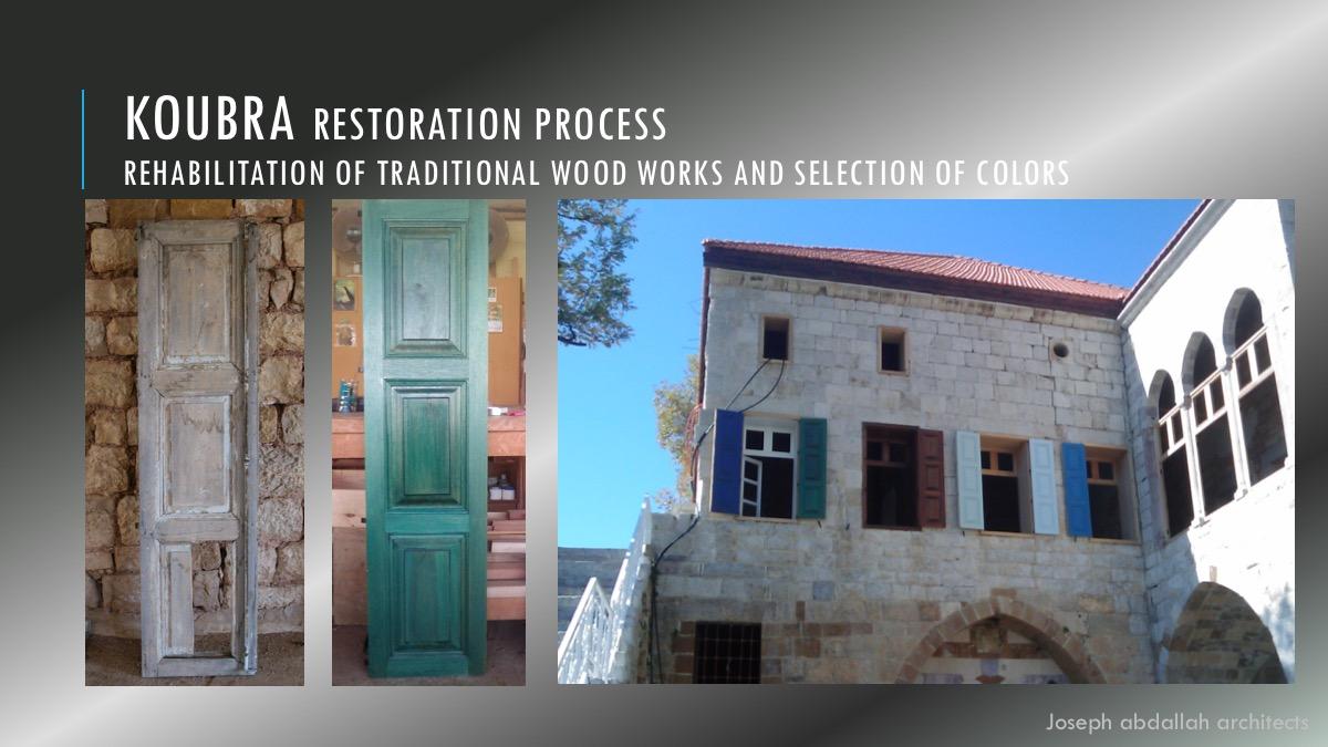 35-koubra-museum-ehden-lebanon-joseph-abdallah-architects