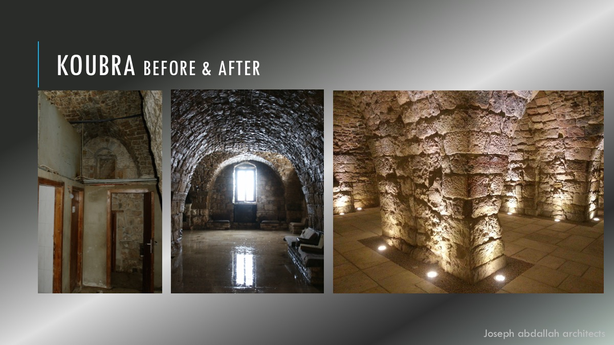 47-koubra-museum-ehden-lebanon-joseph-abdallah-architects