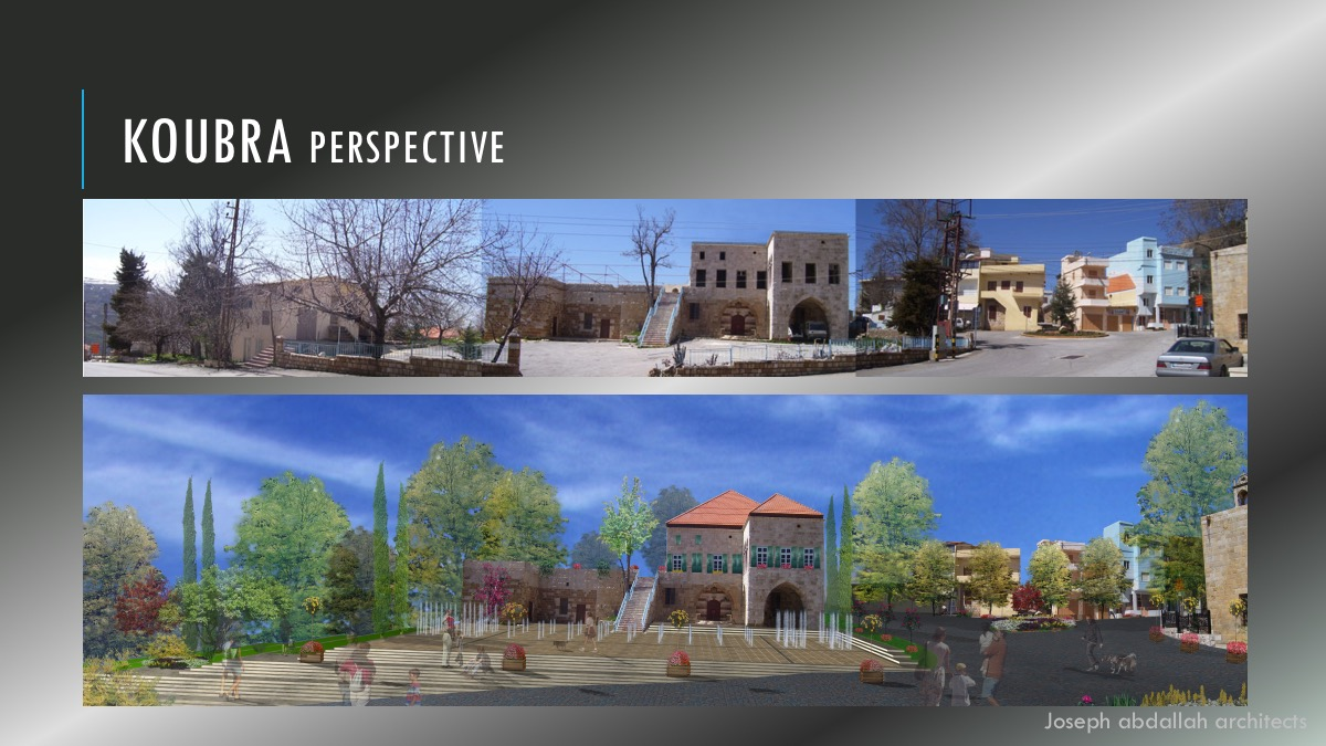 48-koubra-museum-ehden-lebanon-joseph-abdallah-architects