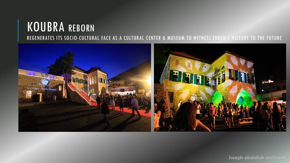 50-koubra-museum-ehden-lebanon-joseph-abdallah-architects