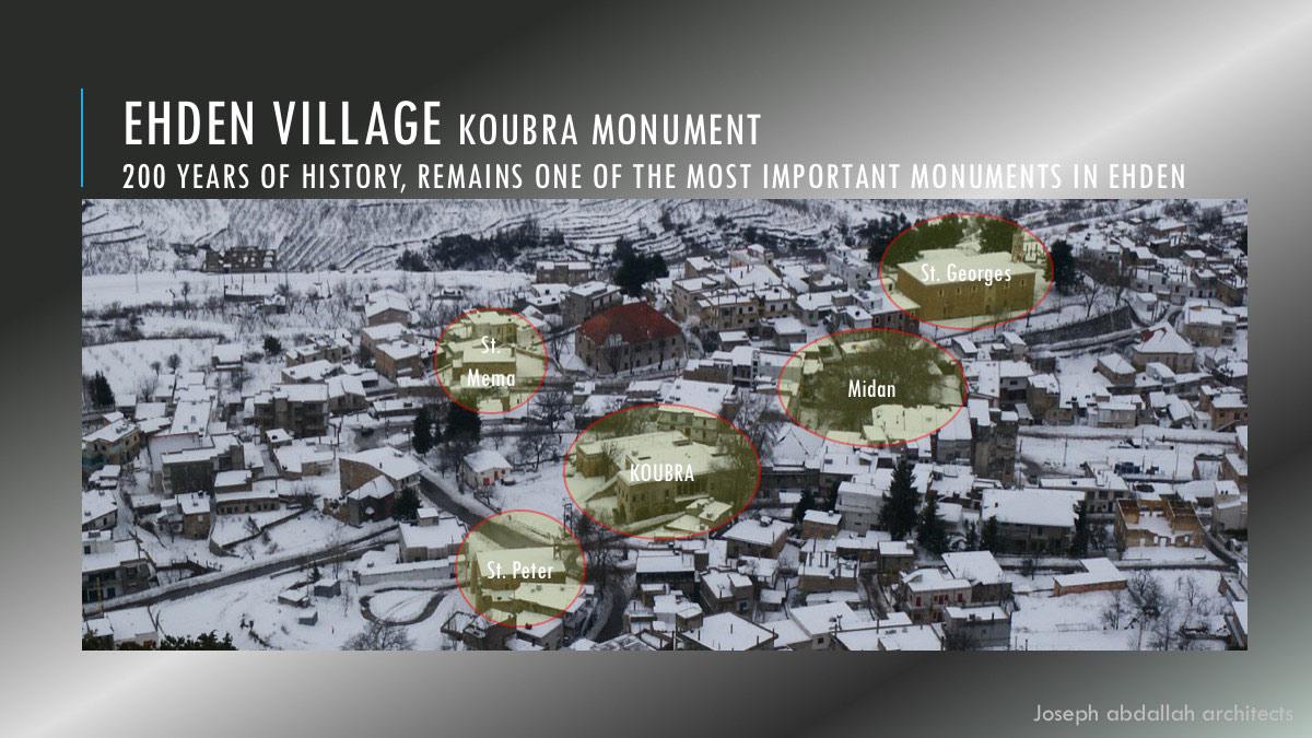 8-koubra-museum-ehden-lebanon-joseph-abdallah-architects