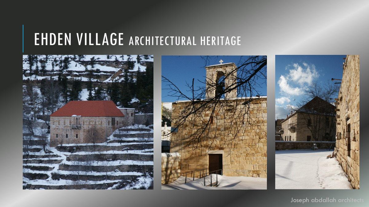 9-koubra-museum-ehden-lebanon-joseph-abdallah-architects
