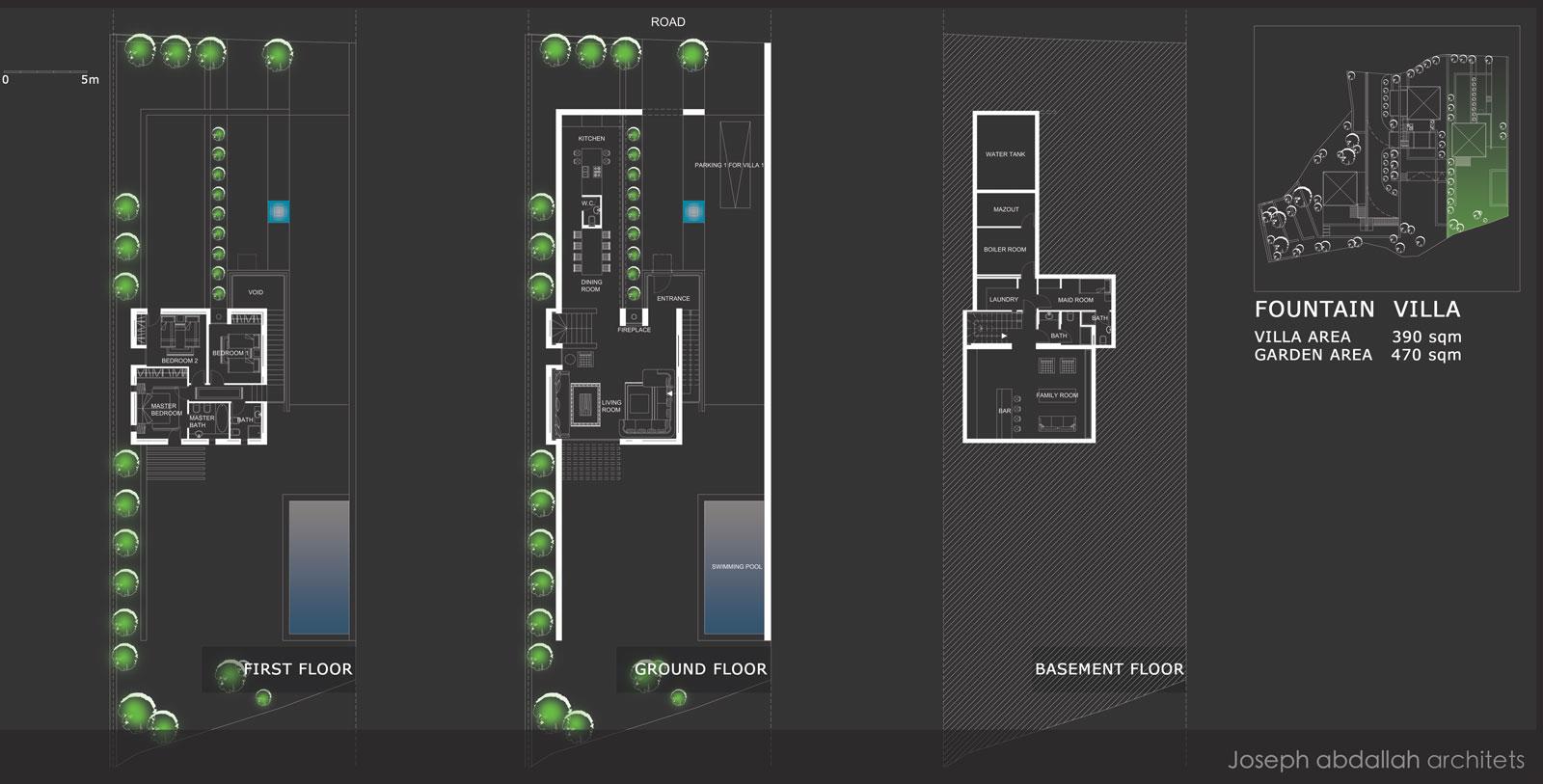 domaine-du-chene-lebanese-traditional-achitecture-joseph-abdallah-architects-villa1p
