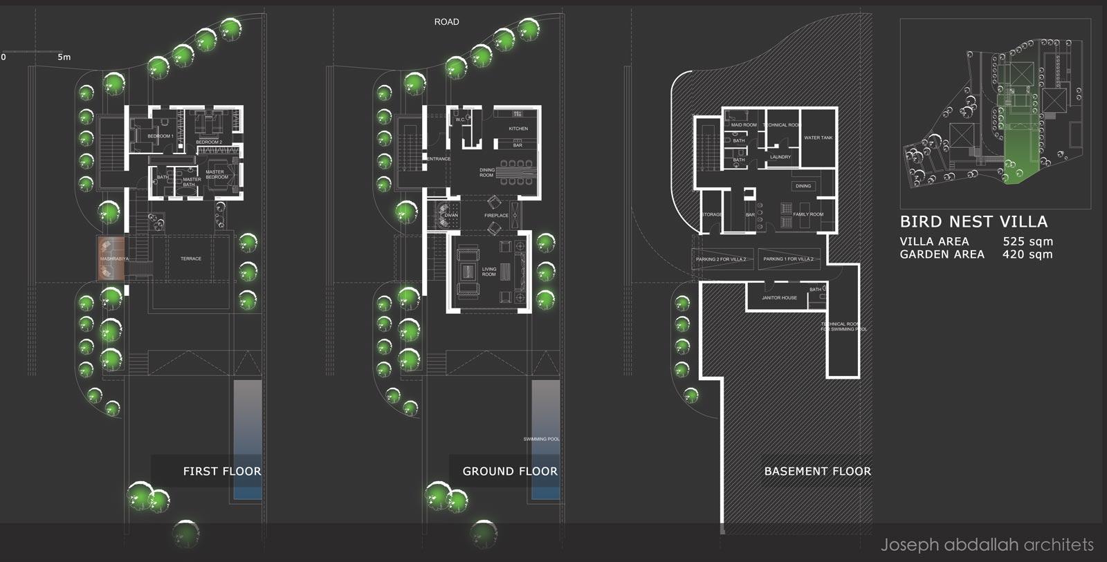 domaine-du-chene-lebanese-traditional-achitecture-joseph-abdallah-architects-villa2p