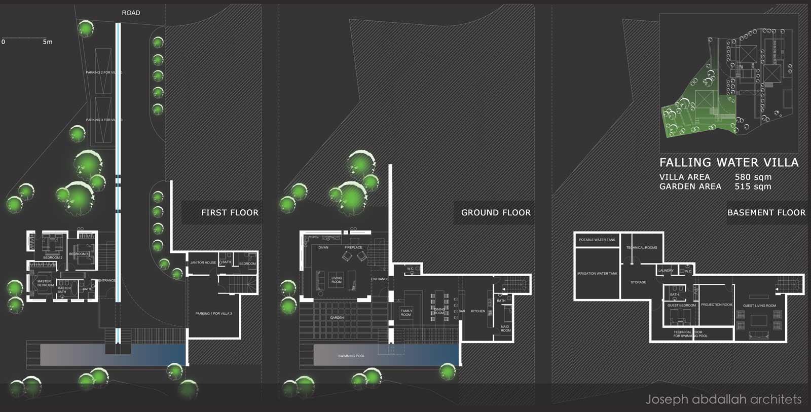 domaine-du-chene-lebanese-traditional-achitecture-joseph-abdallah-architects-villa3p