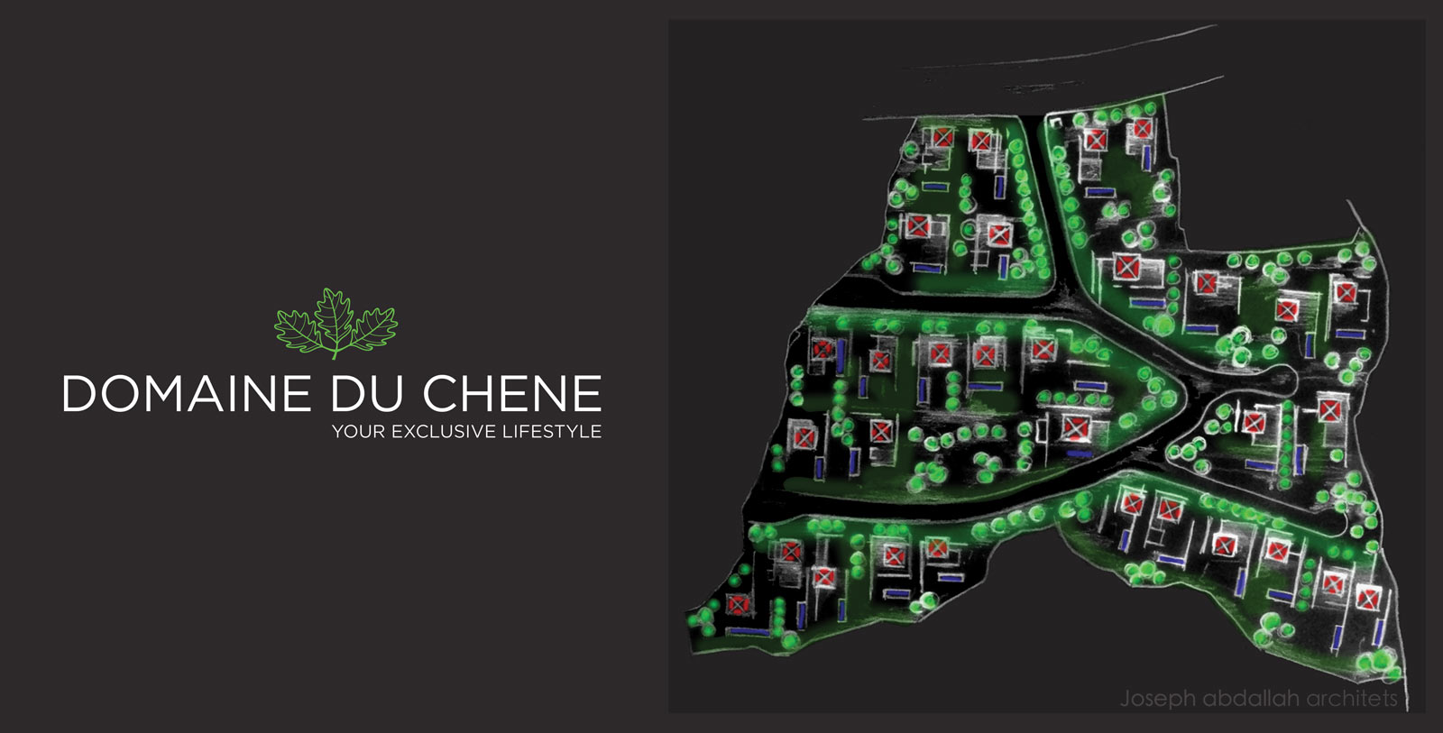 domaine-du-chene-lebanese-traditional-achitecture-mass-plan-joseph-abdallah-architects