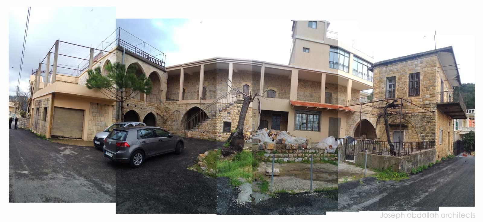 azoury-mounment-old-architecture-restoration-lebanon-joseph-abdallah-architects-2