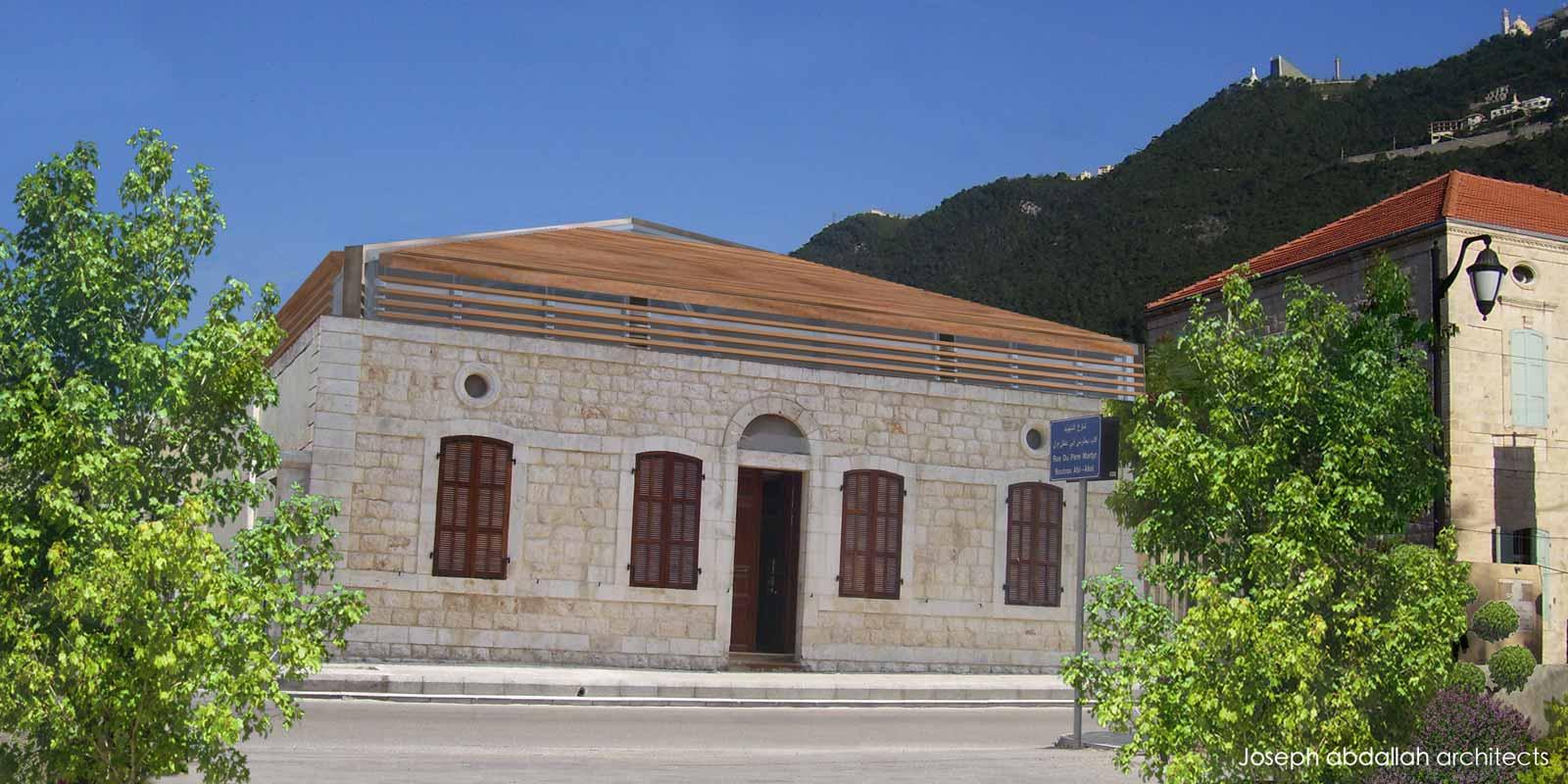 bank-lcb-sgbl-apotres-restoration-architecture-joseph-abdallah-architects-1