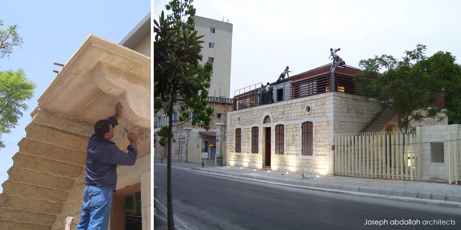 bank-lcb-sgbl-apotres-restoration-architecture-joseph-abdallah-architects-10