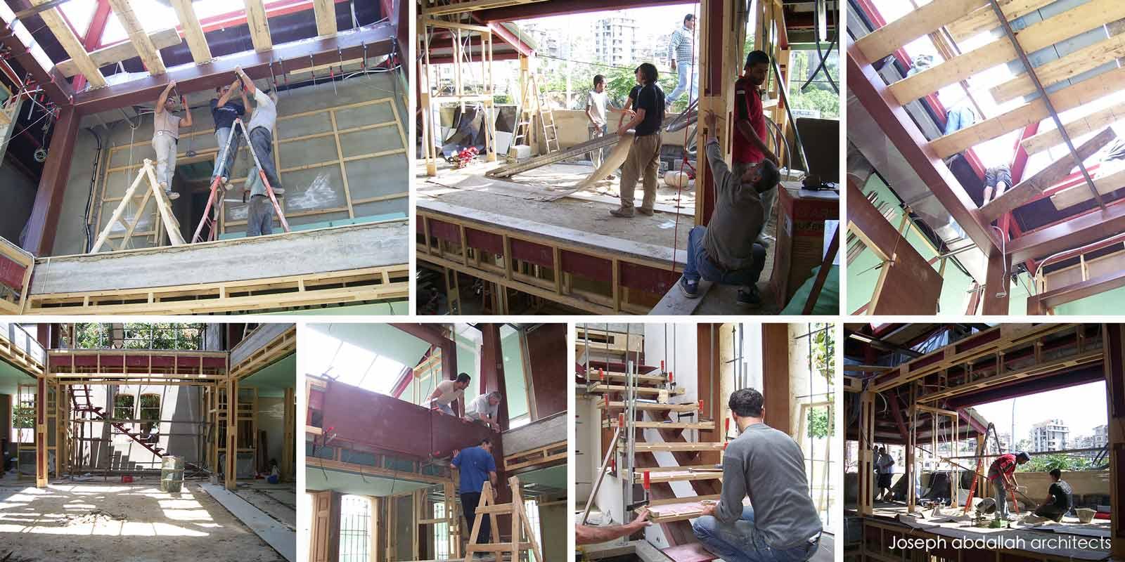bank-lcb-sgbl-apotres-restoration-architecture-joseph-abdallah-architects-11