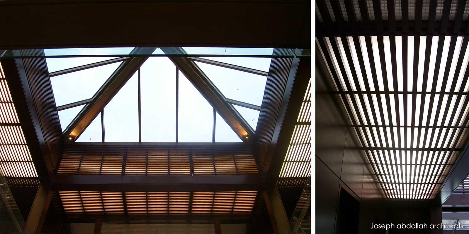 bank-lcb-sgbl-apotres-restoration-architecture-joseph-abdallah-architects-15