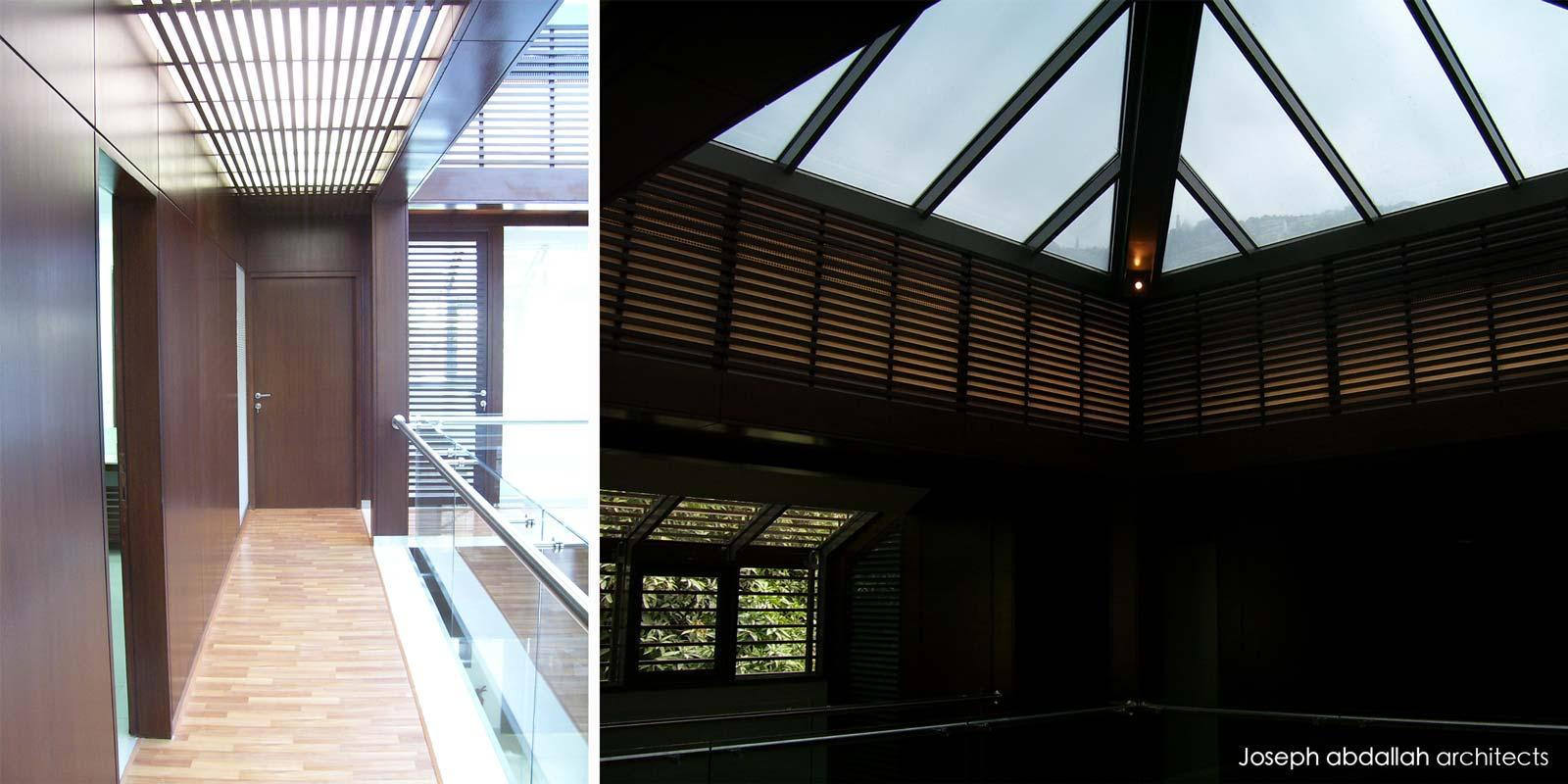 bank-lcb-sgbl-apotres-restoration-architecture-joseph-abdallah-architects-16