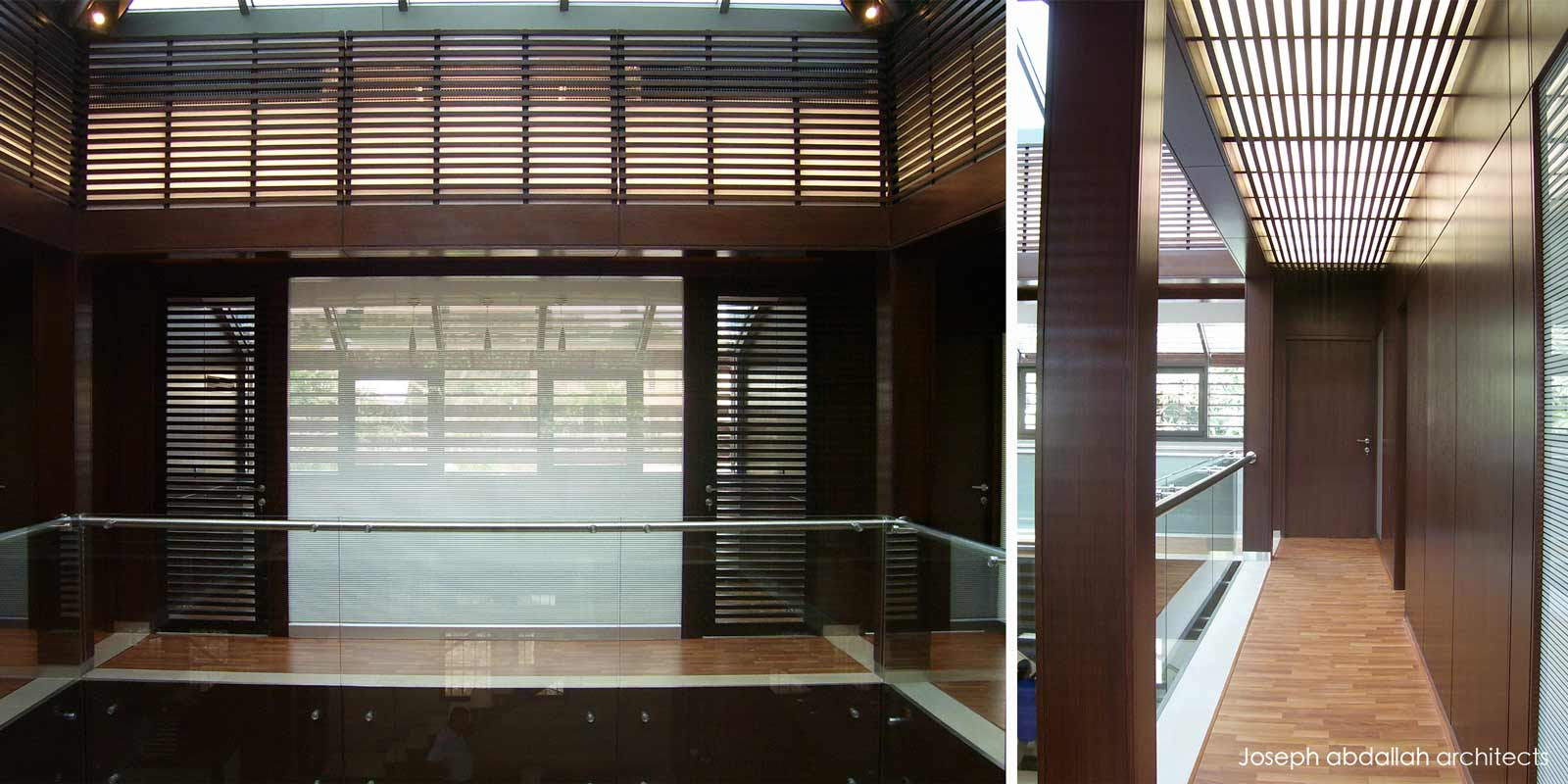 bank-lcb-sgbl-apotres-restoration-architecture-joseph-abdallah-architects-17