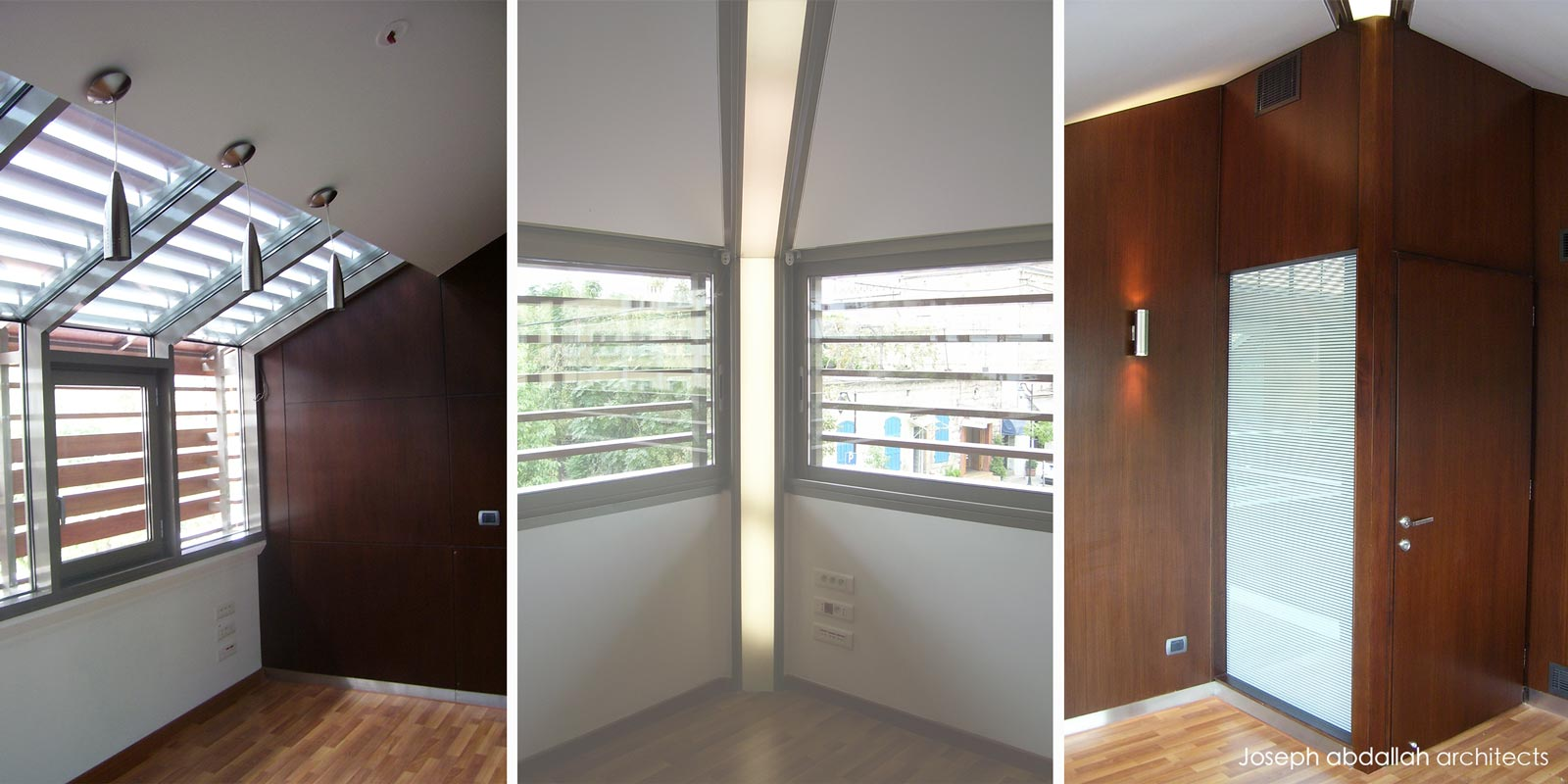 bank-lcb-sgbl-apotres-restoration-architecture-joseph-abdallah-architects-18
