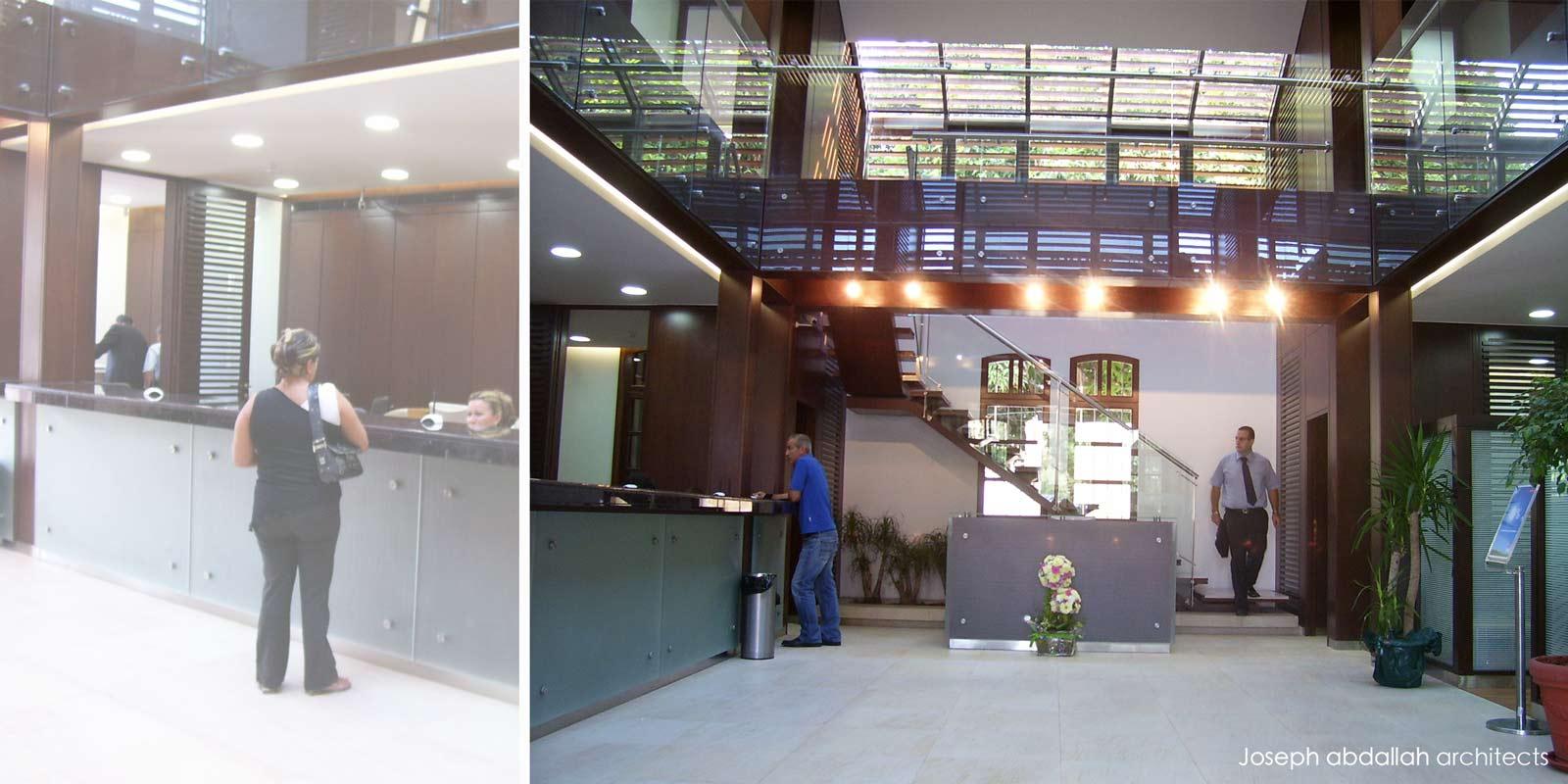 bank-lcb-sgbl-apotres-restoration-architecture-joseph-abdallah-architects-19