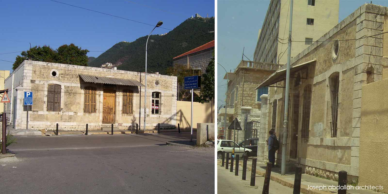 bank-lcb-sgbl-apotres-restoration-architecture-joseph-abdallah-architects-2
