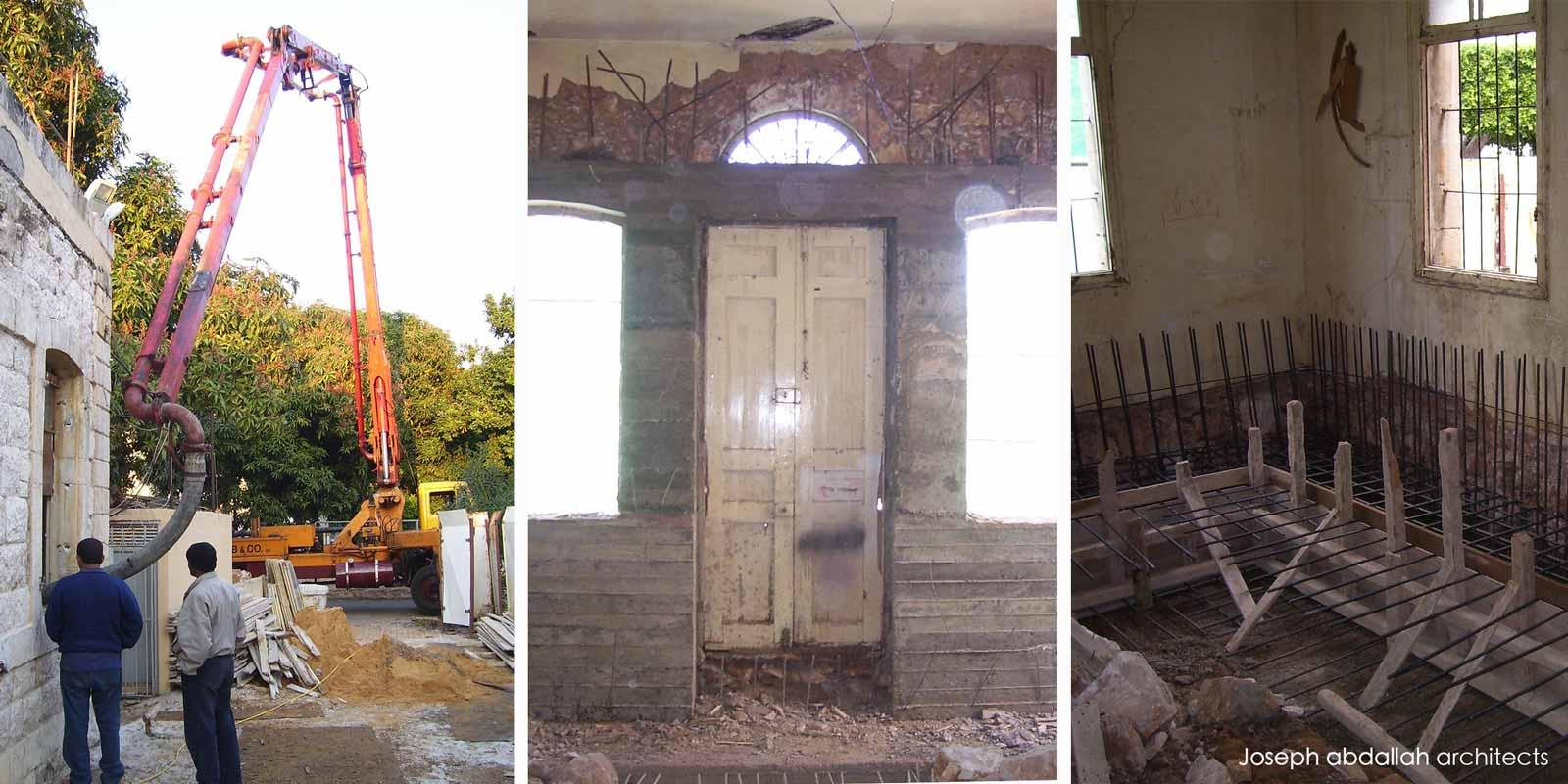 bank-lcb-sgbl-apotres-restoration-architecture-joseph-abdallah-architects-3