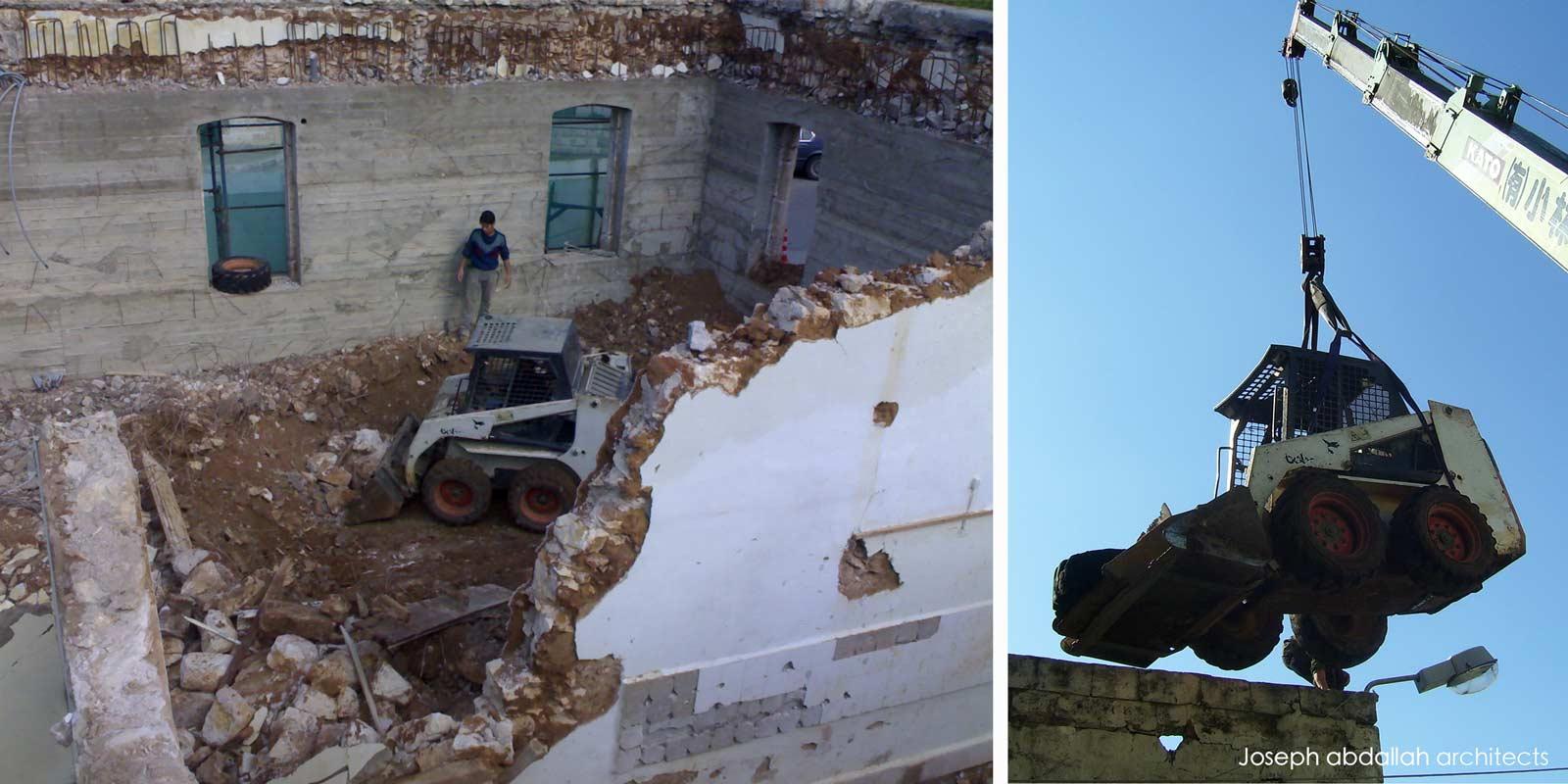 bank-lcb-sgbl-apotres-restoration-architecture-joseph-abdallah-architects-5