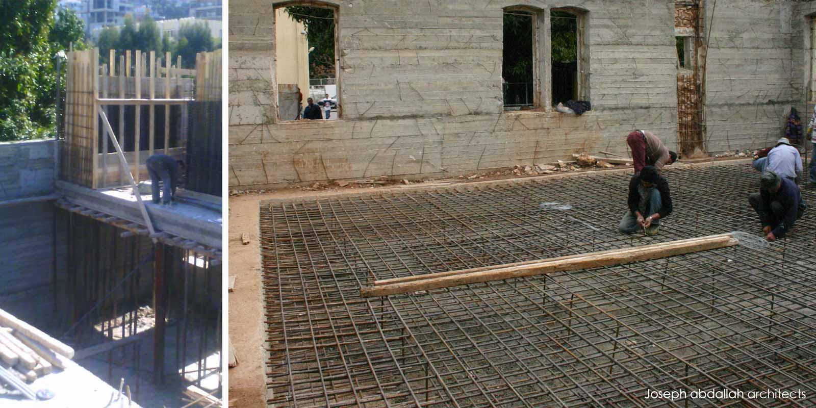 bank-lcb-sgbl-apotres-restoration-architecture-joseph-abdallah-architects-6