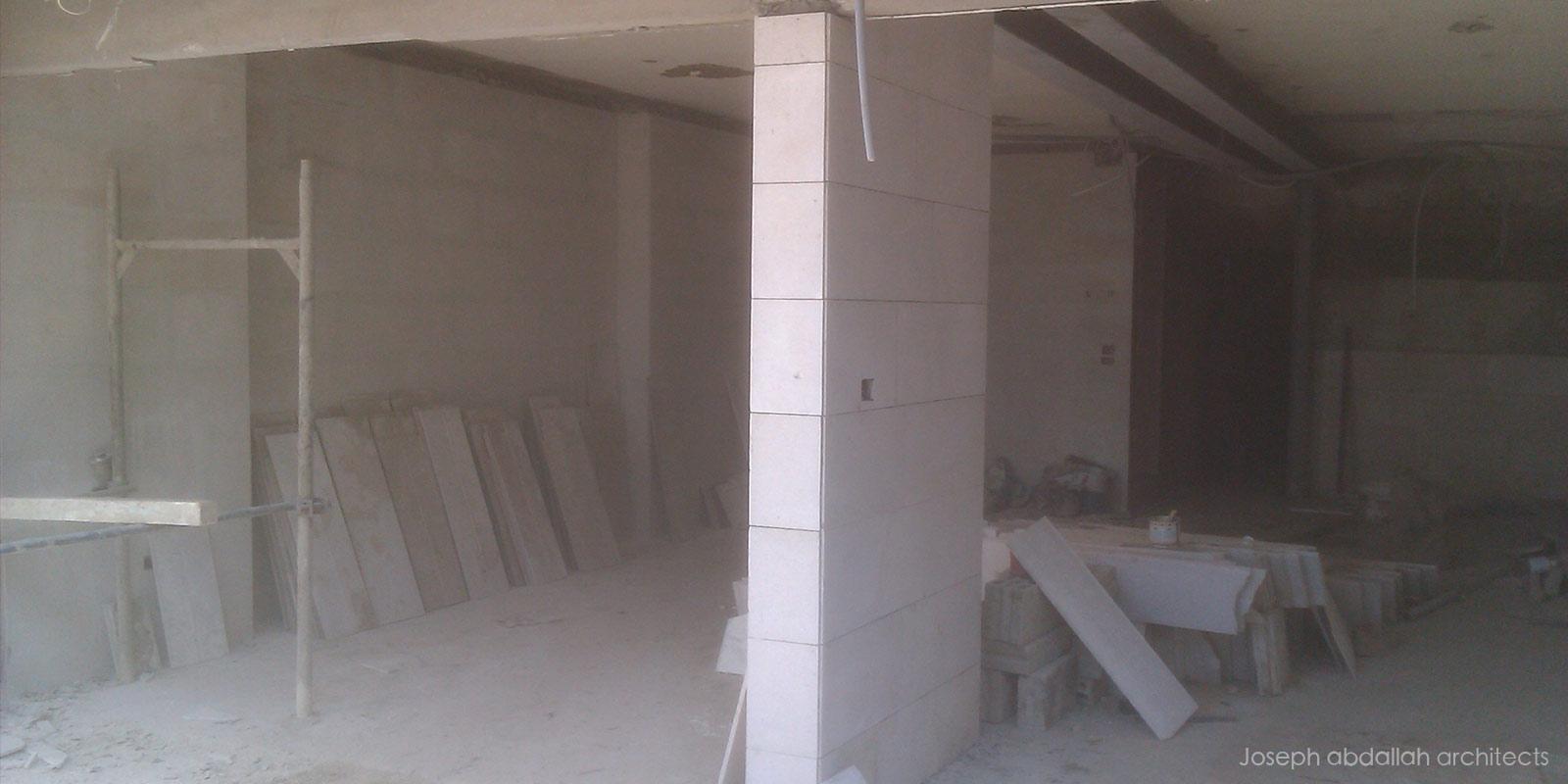 halat-sur-mer-hamod-chalet-interior-architecture-joseph-abdallah-architects-1