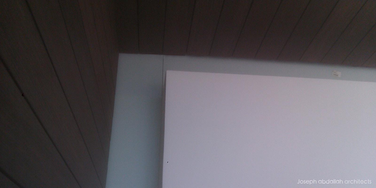 halat-sur-mer-hamod-chalet-interior-architecture-joseph-abdallah-architects-12