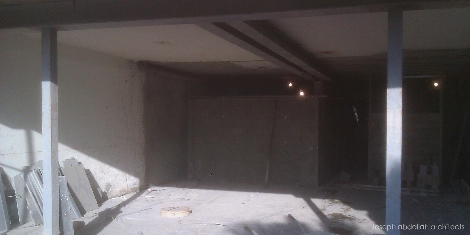 halat-sur-mer-hamod-chalet-interior-architecture-joseph-abdallah-architects-2