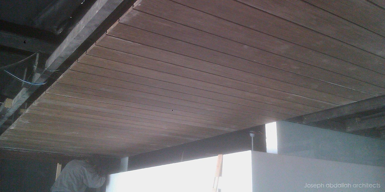 halat-sur-mer-hamod-chalet-interior-architecture-joseph-abdallah-architects-7