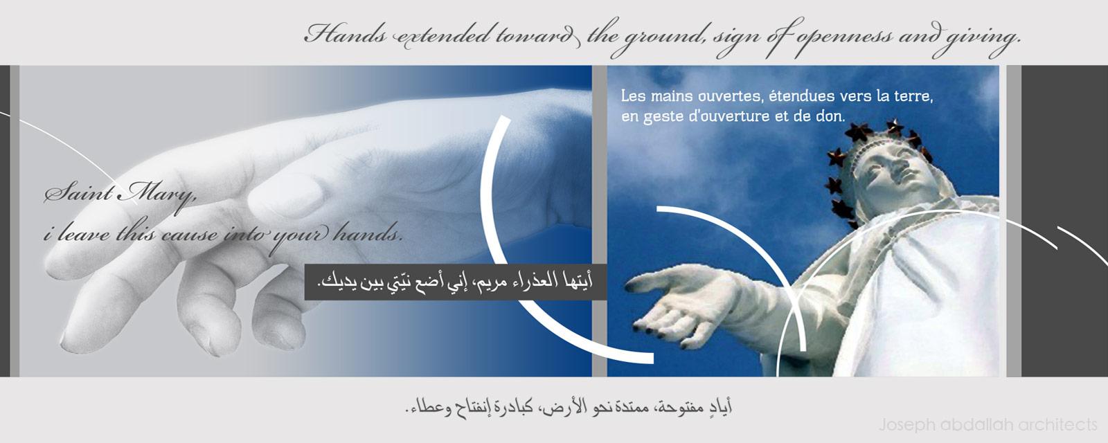 harissa-notre-dame-of-lebanon-shrink-architecture-joseph-abdallah-architects-1g