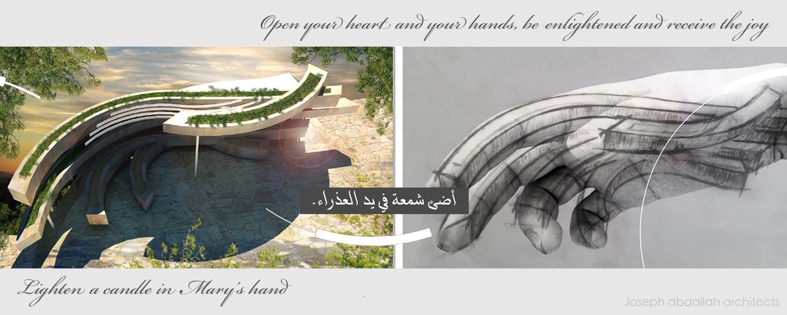 harissa-notre-dame-of-lebanon-shrink-architecture-joseph-abdallah-architects-2g