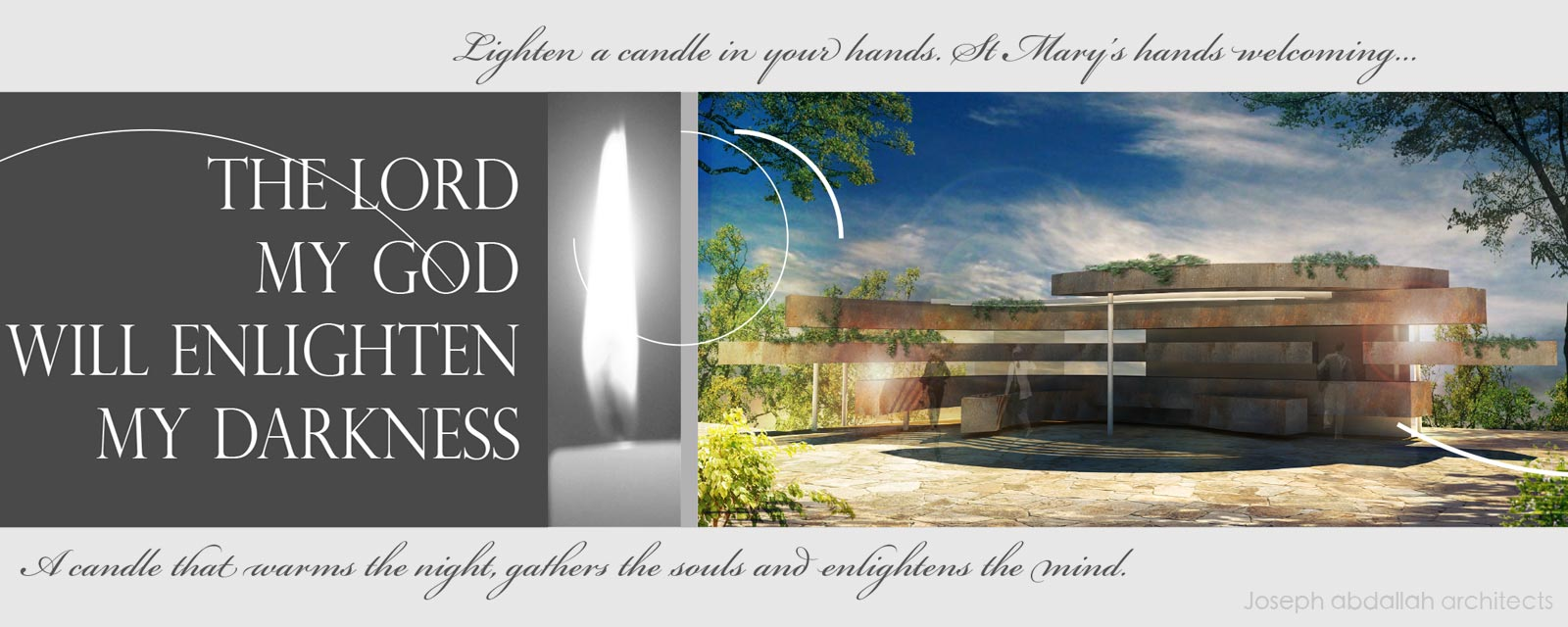 harissa-notre-dame-of-lebanon-shrink-architecture-joseph-abdallah-architects-4g