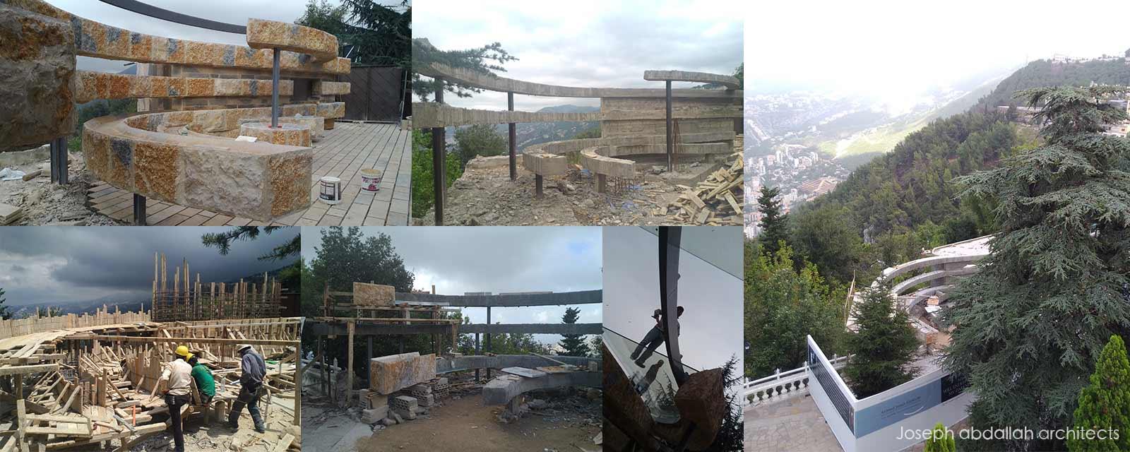 harissa-notre-dame-of-lebanon-shrink-architecture-joseph-abdallah-architects-6