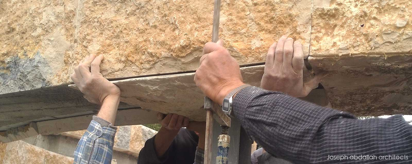 harissa-notre-dame-of-lebanon-shrink-architecture-joseph-abdallah-architects-7