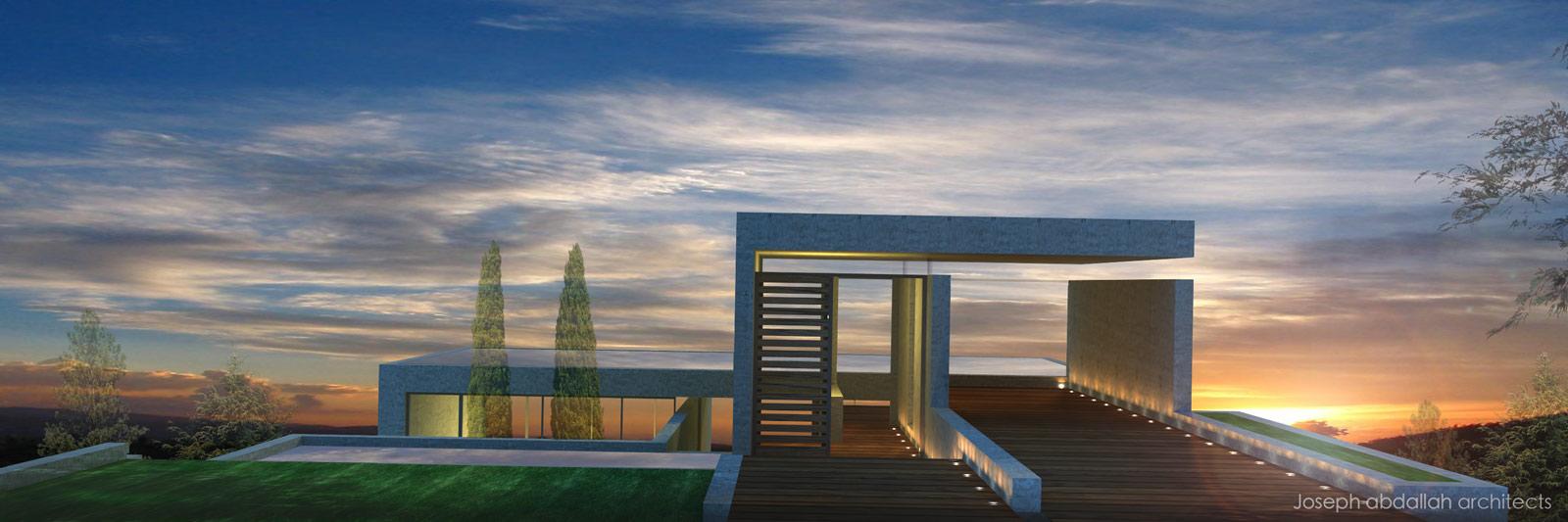n-chalet-water-mirror-villa-fakra-lebanon-joseph-abdallah-architects-1