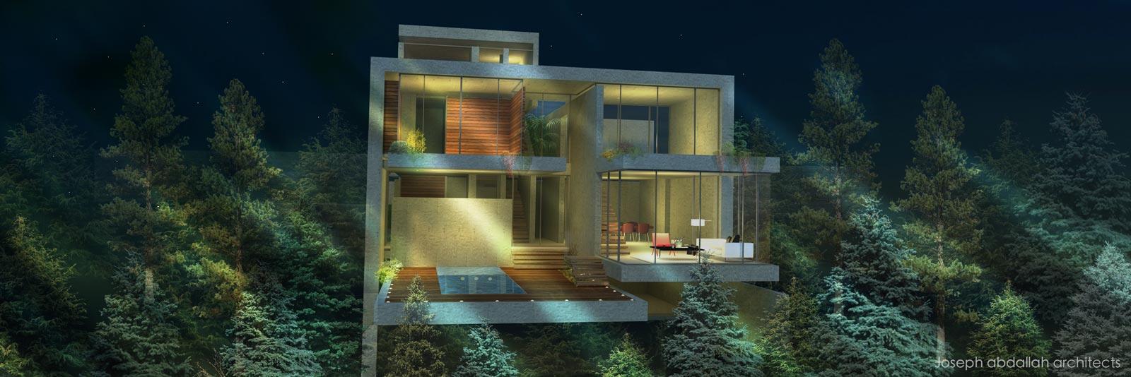 n-chalet-water-mirror-villa-fakra-lebanon-joseph-abdallah-architects-2