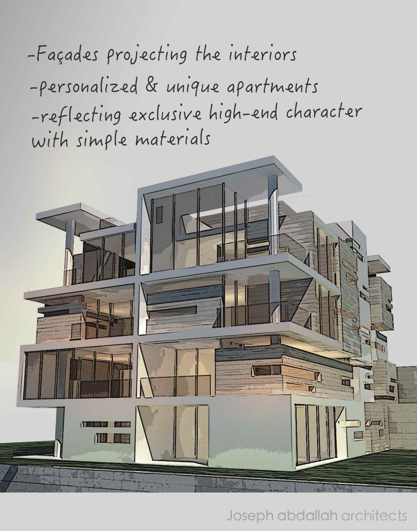 residence-building-modern-architecture-lebanon-joseph-abdallah-architects-1